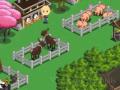 Farmville Christians