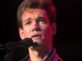 Randy Travis- Promises