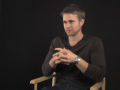 TO SAVE A LIFE - Randy Wayne interview