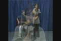 """Sabina Cojocar performing """"The motions"""" by Matthew West"""
