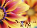 Hope - Inspirational Christian Video