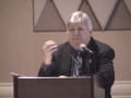 "Dr. Frank Stranges ""Mission of Demons on Earth."""