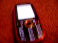 natural habitat phone