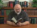 Calvary Chapel of Lancaster, PA - Exodus 5-7 Bible Study