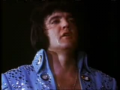 Elvis Presley- Take My Hand Precious Lord