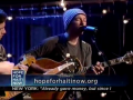 Coldplay Live at Hope for Haiti- A Message
