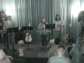 01242010 MY SOUL LOVES JESUS MEDLEY