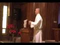 Sermon 011010b