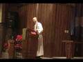 Sermon 011710b