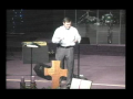 EMIM Ministry Fair_Jan 24, 2010