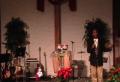 Pastor Andres Serrano 12-27-2009 Parte 3