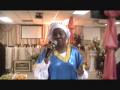 Worshipping God in Spirit & Truth