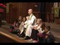 Sermon 012410a