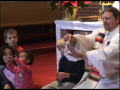 Children's Sermon