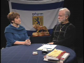 Tani Zarelli  Democracy - Israel/america and the Ballot Box Part 2