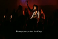 Hillsong United - We the Redeemed LIVE w/ lyrics