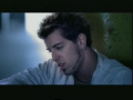 jeremy camp-under stand
