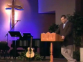 Jehovah Jireh Part 1 of 2