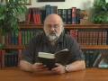 Calvary Chapel of Lancaster, PA - Exodus 10-12 - Bible Study