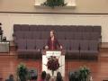 The Jesus You Seek Part 1