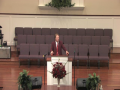 The Jesus You Seek Part 2