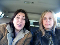 Skitzy Chicks Video Blog #16