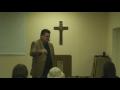 No Sin in 2010 (Part-2) 01-10-10