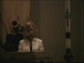 2009 Easter Vigil Enactment