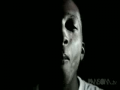 Lecrae Go Hard official music video