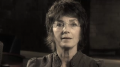 Lynne Hybels in start> Becoming a Good Samaritan
