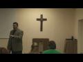 No Sin in 2010 (Part-3) 01-17-10