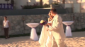 Grape Video Productions Presents the wedding video recap of  Marrisa & Jon  5-23-09 Los Cabos