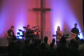 The Hub Worship Team  Strong Tower