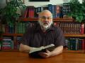 Calvary Chapel Lancaster, PA - Psalms 95-98 - Bible Study