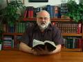 Calvary Chapel Lancaster, PA - Psalms 99-101 - Bible Study