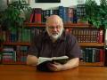 Calvary Chapel Lancaster, PA - Psalms 102-104 - Bible Study