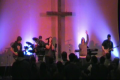 The Hub Worship Team  Everything About You