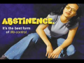 "Abstinence Anthem - We Don't Have to Do It"" by Richard Maye"