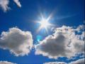 """Glory"" - Richard Maye available on itunes and amazon.com"