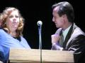 The Deborah Leamons Story pt. 1