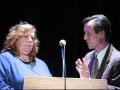 The Deborah Leamons Story pt. 4