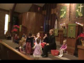Sermon 013110 Childrens Sermon