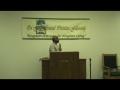 WisdomByte: Get To Know The Holy Spirit