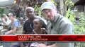 Rescue Haiti's Children 4: A Five Year Old Who Was Saved After Five Days of Being Trapped