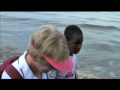 Haiti 2009 - Part 3 of 9