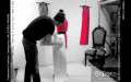 """The """"playable"""" Dress by Valerio Pavan - Creative Commons ver."""