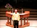 01/03/2010 Praise Worship Service Sermon