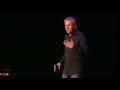 AMAZING !! Louie Giglio - Laminin