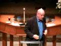 01/10/2010 Praise Worship Service Sermon