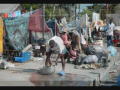 Let The Earth Quake-Haiti EarthQuake